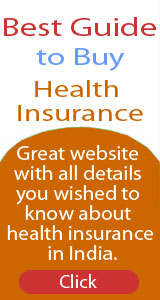 Click to get health Insurance guote
